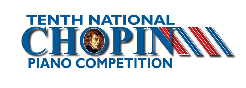 2020 Performances - Chopin Competition Winner