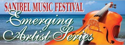 Emerging-Artist-Series-Logo